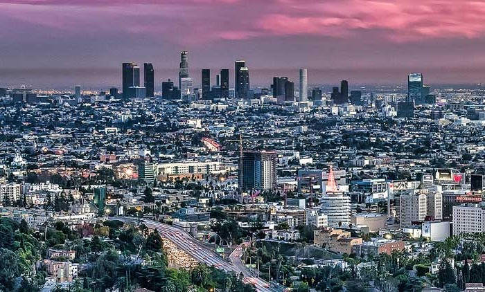 Homes for sale in Mid-City (Los Angeles), CA