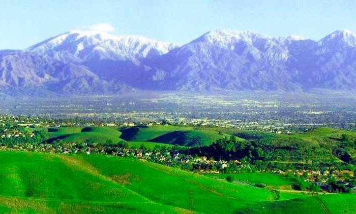 Chino Hills Real Estate for sale and rent
