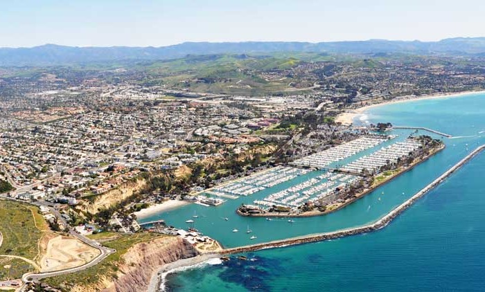 Dana Point Real Estate for sale and rent