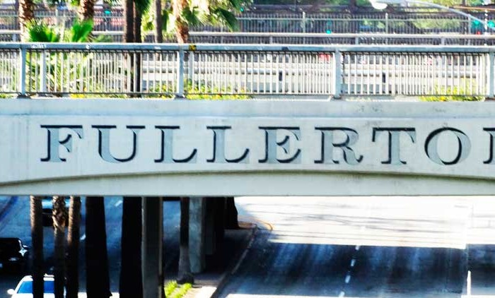 Fullerton Real Estate for sale and rent