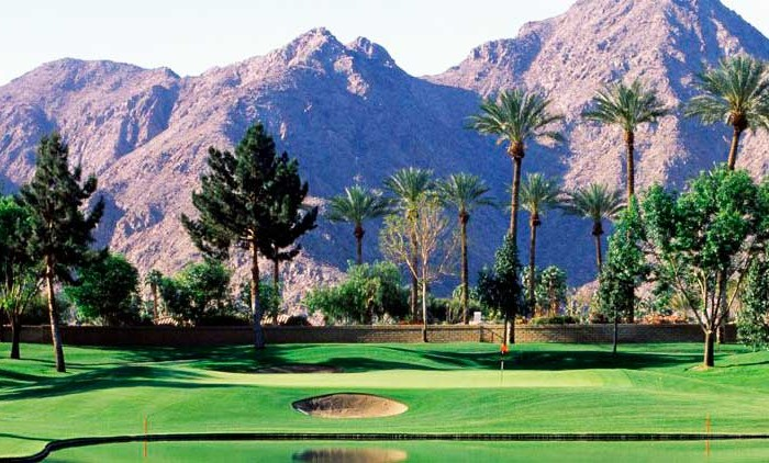 Indian Wells Real Estate for sale and rent