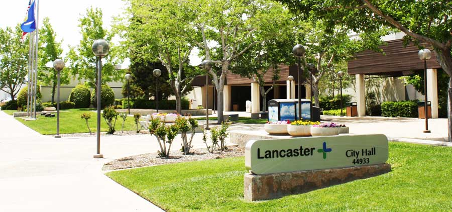 Lancaster Real Estate for sale and rent