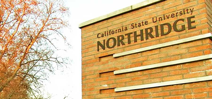 Northridge Real Estate for sale and rent