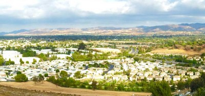 Simi Valley Real estate for sale and rent