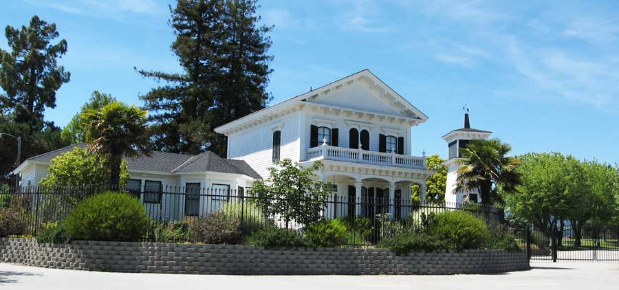 Watsonville Real Estate for sale and rent