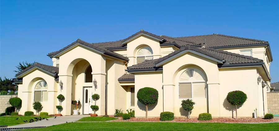Wildomar Real Estate for sale and rent
